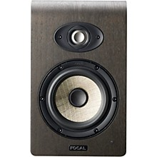 FOCAL Shape 50 Powered Studio Monitor Level 1