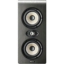 "FOCAL Shape Twin 2x5"" 2.5-Way Studio Monitor"