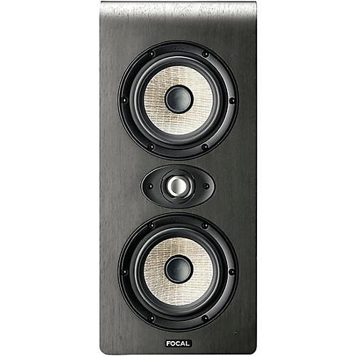 FOCAL Shape Twin Dual 5