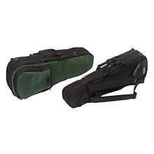 Mooradian Shaped Violin Case Slip-On Cover