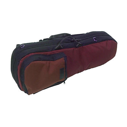 Mooradian Shaped Violin Case Slip-On Cover