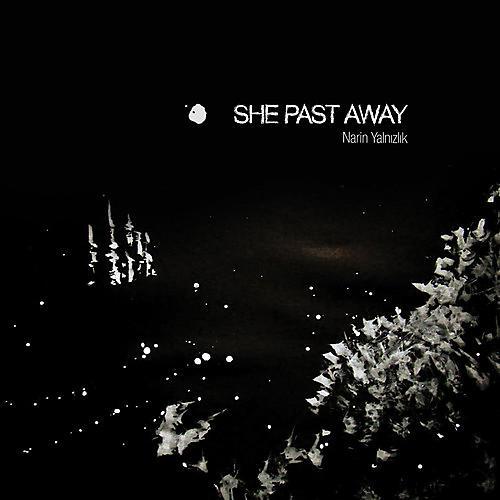 Alliance She Past Away - Narin Yalnizlik