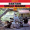 Alliance Shelly Manne - Daktari thumbnail