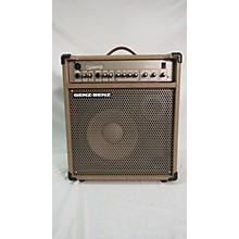 Genz Benz Shenandoah Jr Acoustic Guitar Combo Amp