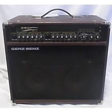 Genz Benz Shenandoah Stereo 80LT Acoustic Guitar Combo Amp