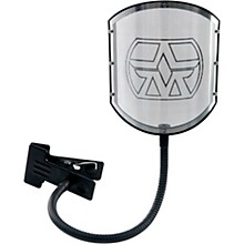 Aston Microphones Shield Gooseneck Pop Filter