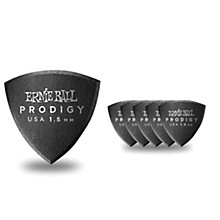 Shield Prodigy Picks 6-pack 1.5 mm 6 Pack