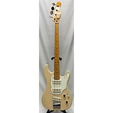 Godin Shifter 4 Electric Bass Guitar