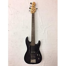 Godin Shifter 5 Classic Electric Bass Guitar