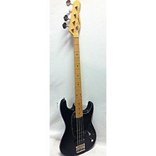 Godin Shifter Classic 4 Electric Bass Guitar