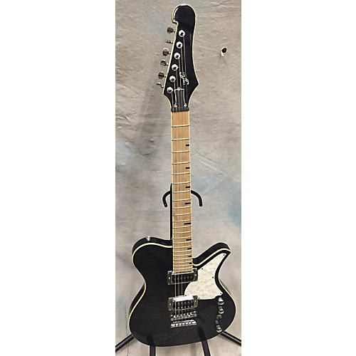 First Act Shina Solid Body Electric Guitar
