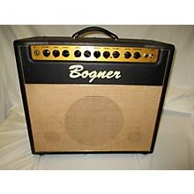 Bogner Shiva 80W 1x12 Tube Guitar Combo Amp