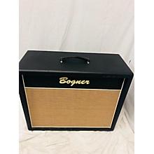 Bogner Shiva Guitar Cabinet