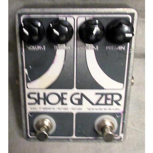 Devi Ever Shoegazer Fuzz Effect Pedal