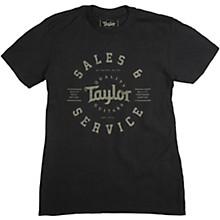 Taylor Shop Tee