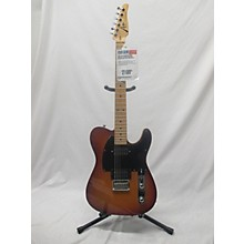 Tom Anderson Short Hollow T Classic Hollow Body Electric Guitar