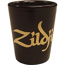 Zildjian Shot Glass