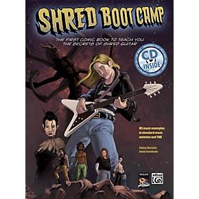 Camp X (2003)