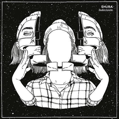 Alliance Shura - Indecision