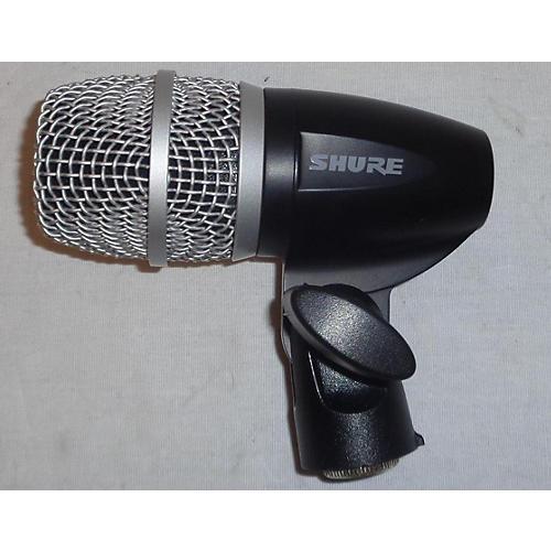Shure Shure PGDMK6XLR Drum Microphone Drum Microphone