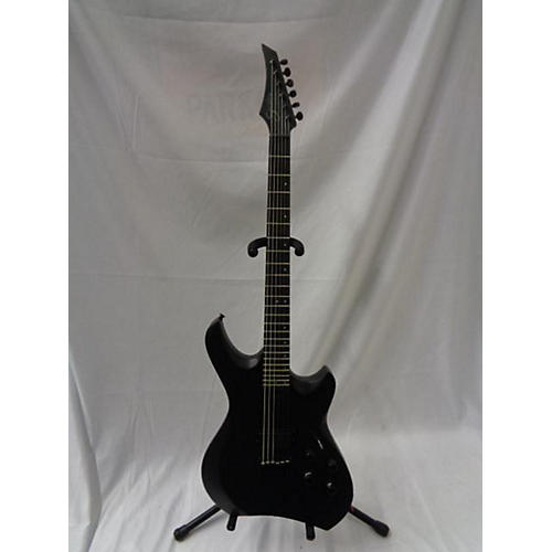 Line 6 Shuriken 270 Solid Body Electric Guitar