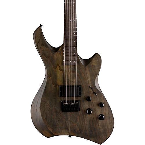 Line 6 Shuriken Variax SR250 Electric Guitar