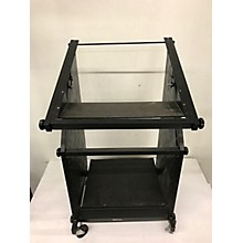 Axman Side Car Utility Rack Misc Stand