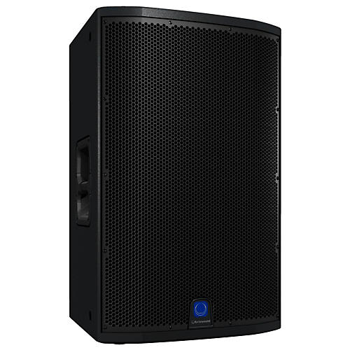Turbosound Siena TSP152-AN 2-Way 15