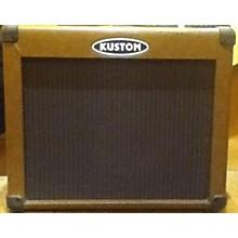 Kustom Sienna 35W Acoustic Guitar Combo Amp