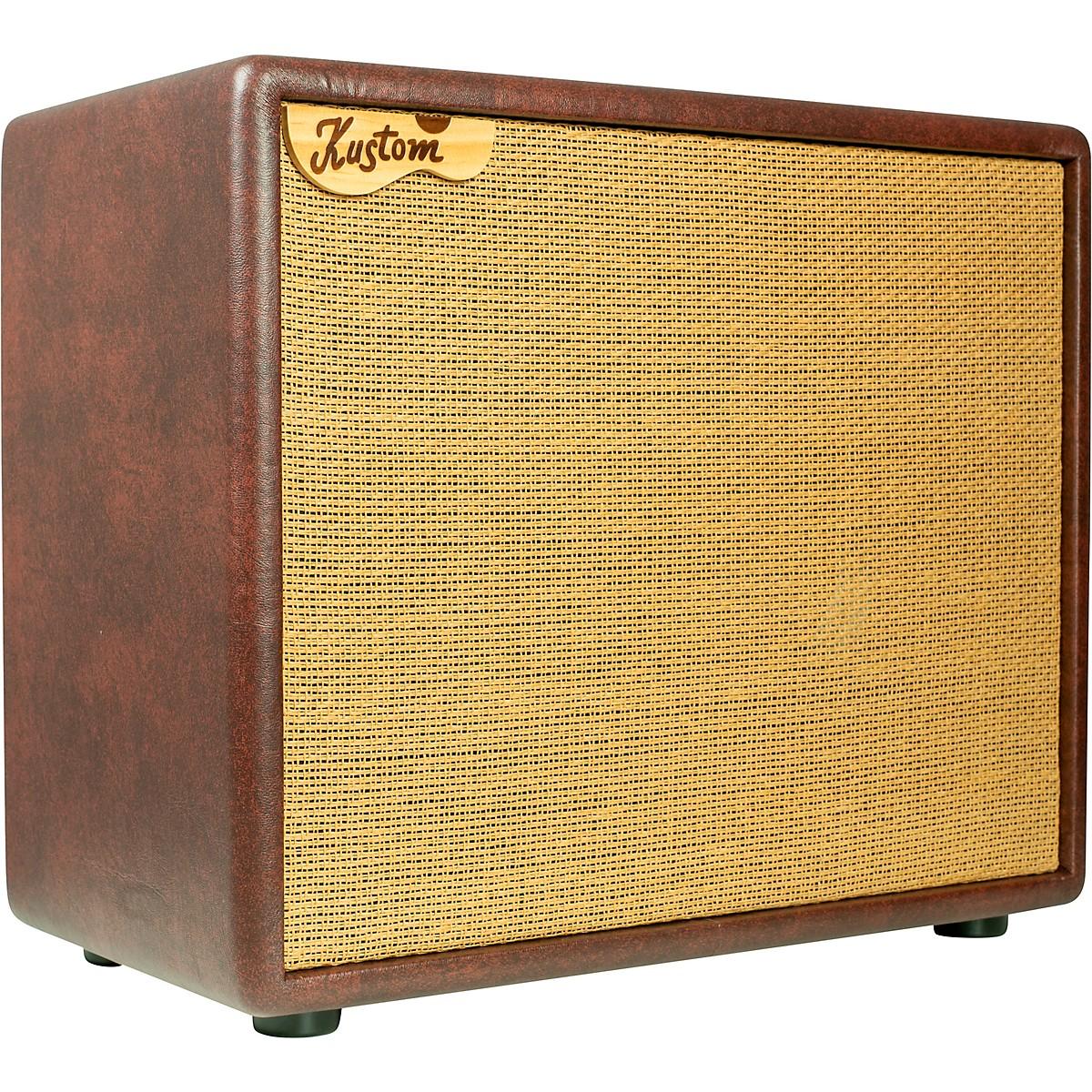 Kustom Sienna Pro 30 30W 1x10 Acoustic Combo Amplifier