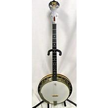 Used Deering Banjos | Guitar Center