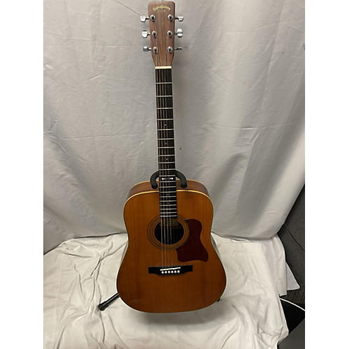 SIGMA Sigma Guitars By Martin Acoustic Guitar