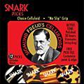 Snark Sigmund Freud Celluloid Guitar Picks thumbnail