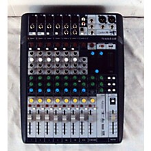 Soundcraft Signature 10 Unpowered Mixer