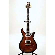 PRS Signature Limited 22 Solid Body Electric Guitar