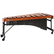 Bergerault Signature Professional Series Marimba