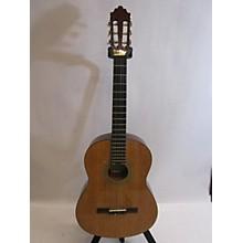 Samick Signature Series C1 Classical Acoustic Guitar