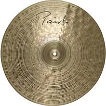 Signature Series Dark MKI Energy Crash Cymbal 16 in.