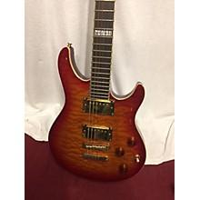 Peavey Signature Series EXP Hartley Electric Guitar