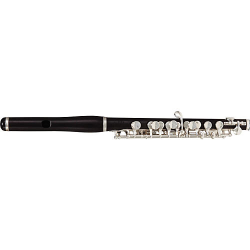 Powell Signature Series Piccolo