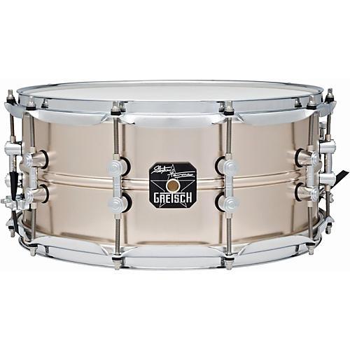 Gretsch Drums Signature Series Steve Ferrone Snare Drum