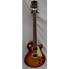 Maestro Signature Solid Body Electric Guitar