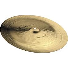 Signature Thin China Cymbal 16