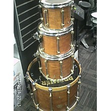 Premier Signia Drum Kit