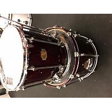 Premier Signia Drum Kit