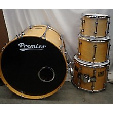 Premiere Signia Marquis Drum Kit