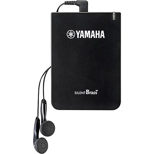 Yamaha Silent Brass Receiver Only