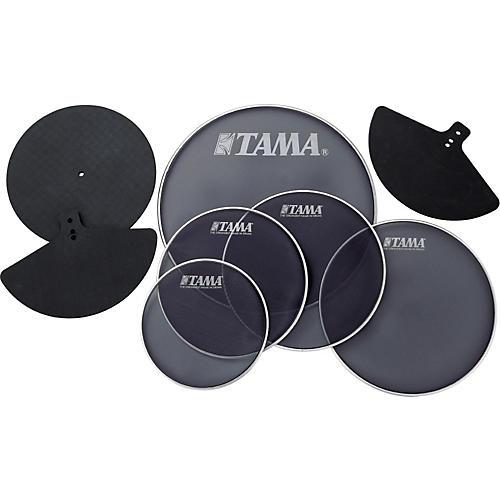 TAMA Silent Practice Pack