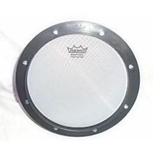 Remo Silent Stroke Drum Practice Pad