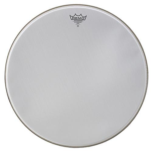 Remo Silentstroke Bass Drumhead